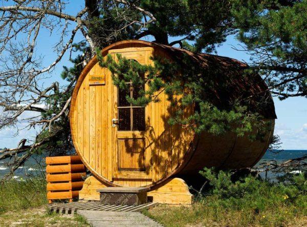 Fasssauna-sauna-rental.com