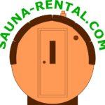 Sauna-Rental.com
